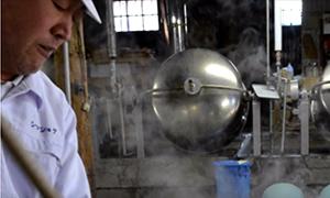 小豆島に旨い佃煮があります
